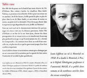 tapis volant 2 workbook pdf